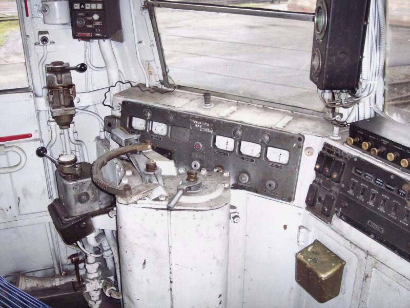 241banco for Planimetrie della cabina di log